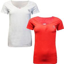 df086b46e255 PUMA T-Shirts for Women for sale