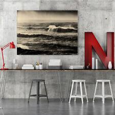 Deko bilder drucke mit kunstdruck motiv f rs wohnzimmer for Kunstdruck wohnzimmer