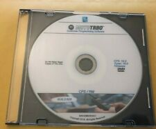 Programming 16.0 SL300 SL3500e SL7550 SL7550e SL7580 CP200D CM200D