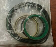 Yale Seal Kit 580003335