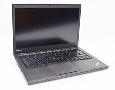 Lenovo ThinkPad T440s, 180GB, SSD, 8GB RAM, 4x1.6GHz, 1701254