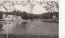 BF27765 bagnoles de l orne le casino du lac  france  front/back image