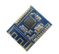 1 pcs NRF24LE1 51 Wireless Communication Module(NRF24L01 2.4G GFSK)