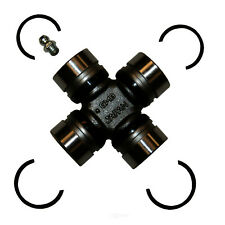 Universal Joint Rear GMB 220-0007