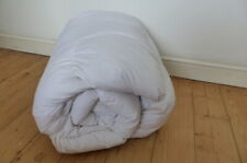 John Lewis  Natural Duck Feather and Down Duvet 13.5 Tog Kingsize