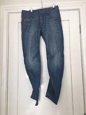 f990dab990d1e9 G-Star Jeans for Men for sale   eBay
