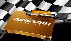 Annitori quickshifter QS PRO 2 - Suzuki GSXR600 GSXR750 GSXR1000 Aussie warranty