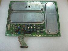 Anritsu MS8604A 322U12304(X1) BOARD PART
