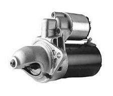 Motor De Arranque ALFA ROMEO ALFASUD 33 145 0001107009 , 0001113004 , 0001157215
