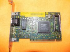 3COM model 3905B-TXNM Fast Etherlink PCI Card,tested fine.
