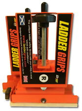 the best ladder safety devices 350% more stability U stay safe