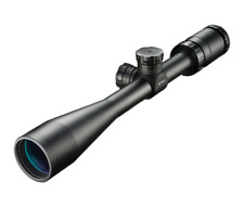 Nikon P-Tactical 223 4-12x40 BDC