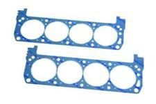 FORD Head Gasket Set (pair) 3021/351W P/N - M-6051-R351