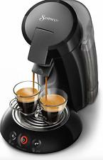 SENSEO Original XL Coffee Pod Machine, Coffee Maker, Coffee Machine, Espresso