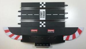 Carrera Digital 132/124, Control Unit 30352