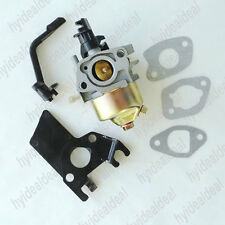 Carburetor For Generac Centurion GP3250 and Launtop LT3500CMX LT210 Generator