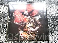 Bjork Biophilia Double vinyl album Factory Sealed