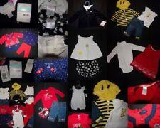 Huge Baby Girls Fall Clothing 3-6 6 Months Lot New Euc Gymboree Designer