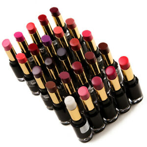 Revlon Super Lustrous Glass Shine Lipstick, You Choose