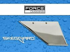 Skeg Protector for 1988 to 1996 Force Outboard 85,90,100,120,125,150 by Skeggard