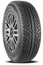 Gomme 4x4 Suv Cooper Tyres 225/60 R17 103H DISCOVERER WINTER XL M+S pneumatici n