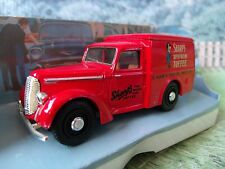 1/43 MATCHBOX DINKY DY8 1948 COMMER 8 CWT VAN