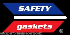 Safety Performance Main Bearings for Nissan VH45DE VH41DE VK45DE Q45 G50 Cima