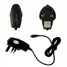 BLACK Kindle intervallo Micro USB Rete Elettrica Muro Caricabatterie Per Amazon Kindle 1,2,3