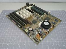 Asus Tx97-E Mother Board T156534