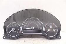 Speedometer Cluster Saab 9-3 2007 07 2008 08 2009 09 972261
