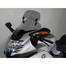 MRA X-creen Touring Highwayshield BMW K 1200 S 04-K 1300 S 09-Pare-brise