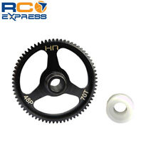 Hot Racing Traxxas 4Tec 2.0 Steel 70T Spur Gear STRF470