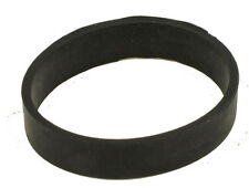 Hoover Duros Canister Vac Power Nozzle Belt 93001625