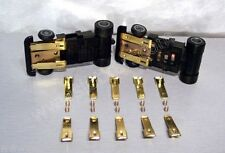 TCR 10 lames + ressorts MK3  MK4 New  offre spéciale  !