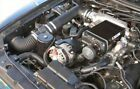 Kenne Bell 01 04 Mustang GT 4.6L Complete Supercharger Big Bore 2.1L Intercooled