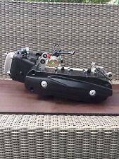 Motor komplett QMI152  GY6 835mm neu in original Verpackung