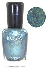 ZOYA - Vernis Ongles Collection Fire & Ice - Crystal