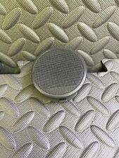 Renault Megane MK3 MK4 Dash Dashboard Tweeter Speaker & Cover 8200304437