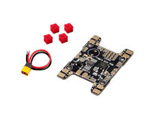 RJX F3 or F3Evo Special Power Distribution Board