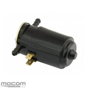 Washer Pump Windscreen Cleaning for Skoda Favourite 781 Forman 785 Yr Note