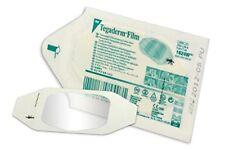 Vendaje Para Heridas Transparente Película Protectora Respirable Impermeable
