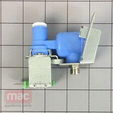 Genuine OEM Electrolux WATER VALVE 241803701