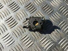 carburateur pour tronçonneuse husqvarna 36