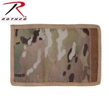 Rothco 10623 Commando Wallet - MultiCam
