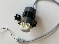 Vakuumpumpe Minipumpe Drehschieberpumpe 12V/0,2A für Grenzüberwachung-Labor