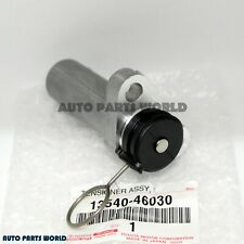 GENUINE TOYOTA SUPRA LEXUS GS300 IS300 SC300 TIMING BELT TENSIONER 13540-46030