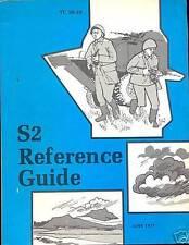 United States Militaria (1976-1981)