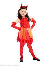 Girls' Fancy Dress