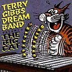 FREE US SHIP. on ANY 3+ CDs! NEW CD Terry Dream Band Gibbs: Big Cat 5