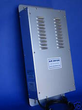 SAD2 Air Dryer for Ozone Generator.